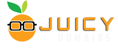 Juicy Domains